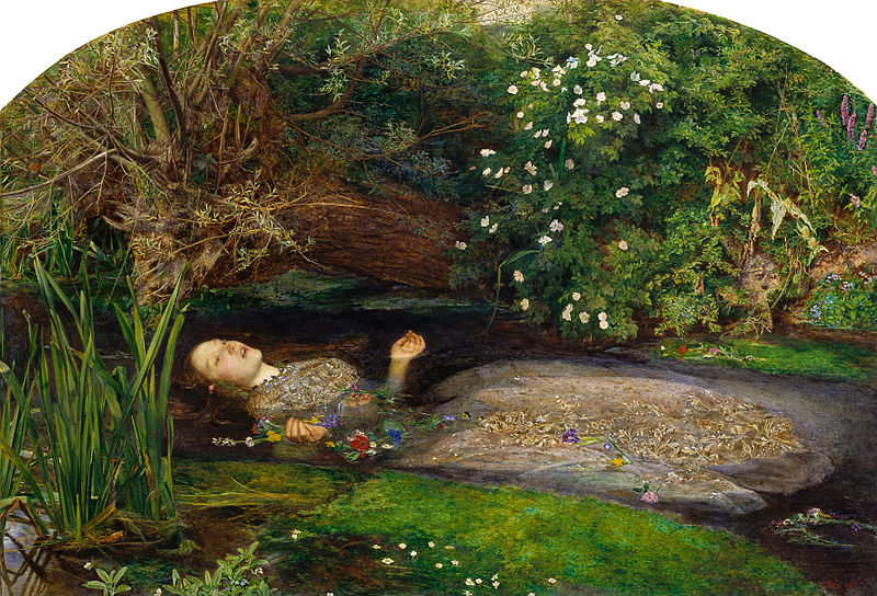 John_Everett_Millais_-_Ophelia_-post3