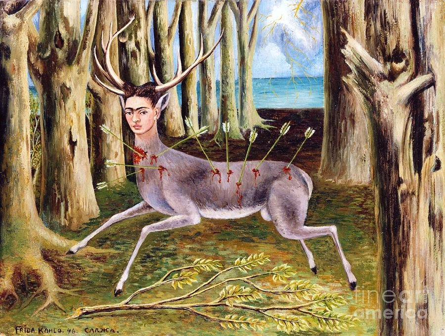 frida-kahlo-venadito-pg-reproductions