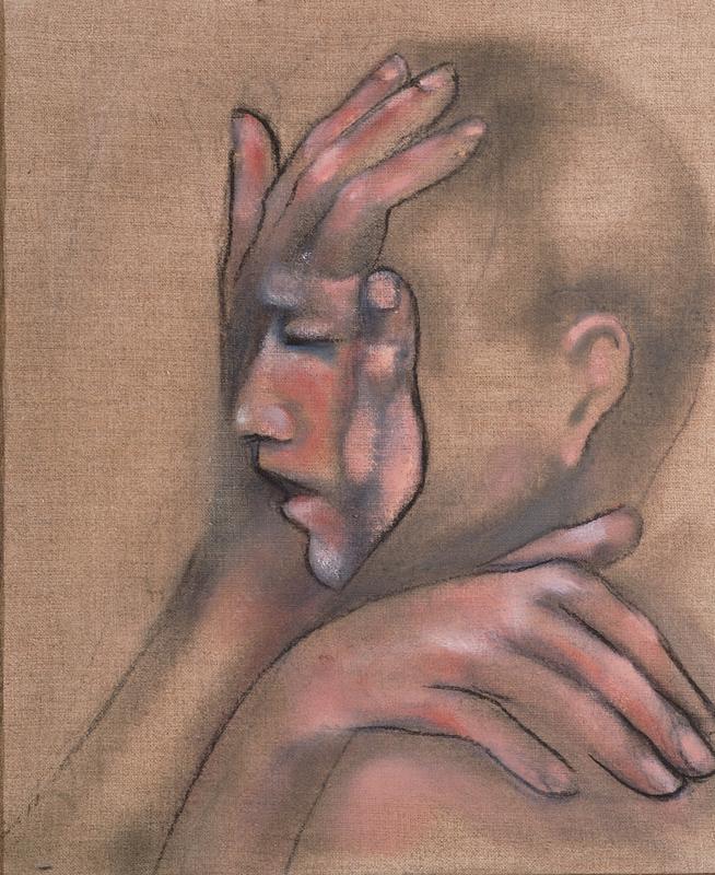 Maria Amaral - Tutt'Art@ (18)