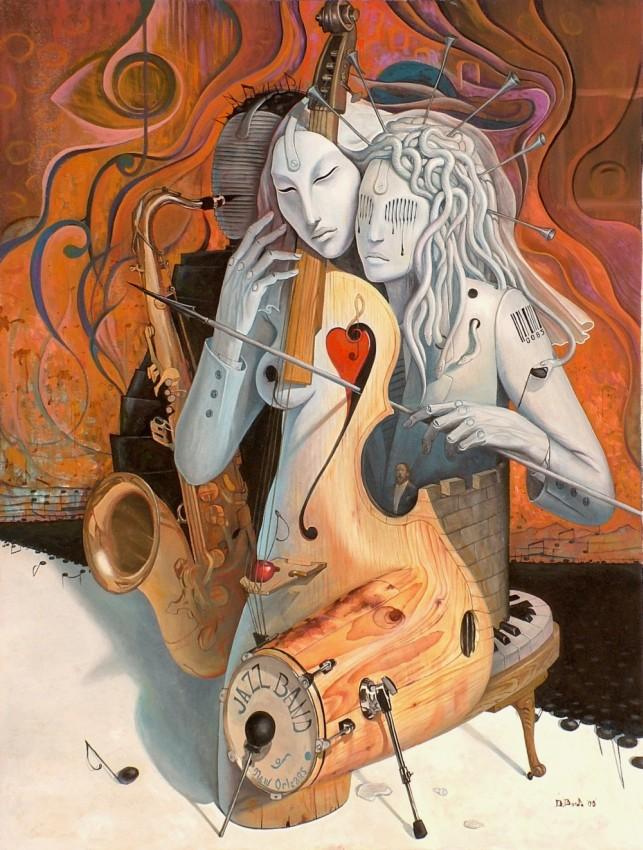 artist_in_love3