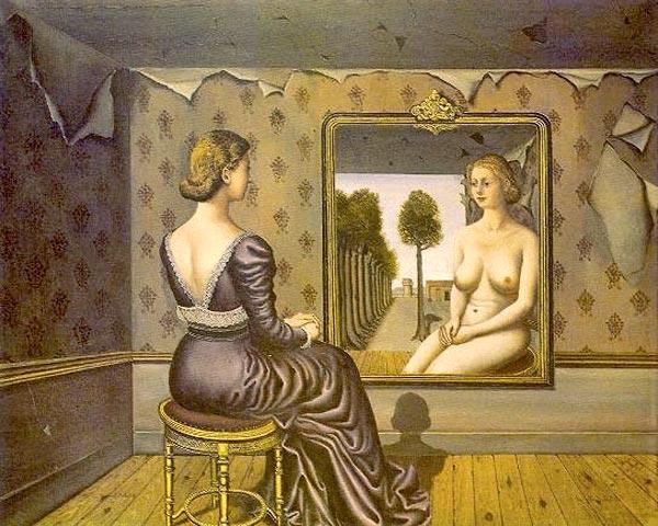 mirror-1939